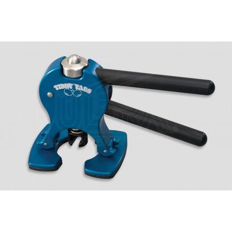 'Tiddy Tool' Mini-Lifter
