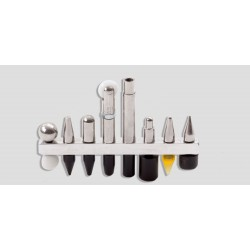 Ultimate Tip Set 19pc