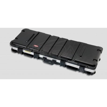 "2SKB-5014 tool case w/foam - 50"" x 14.5"" x 6"""