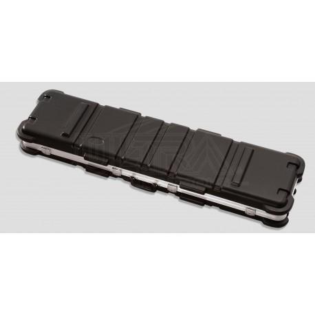 """SKB 5009 tool case - 50"""" x 9"""" x 6"""""""