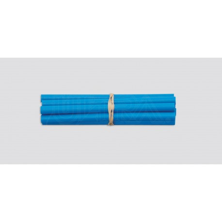 10 ea. Blue PDR glue sticks