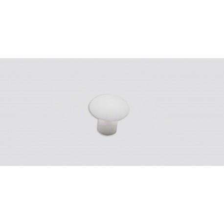 "Large pull tab - 1"" diam. w/Magnet"
