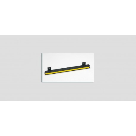 "13"" Magnetic tool bar"