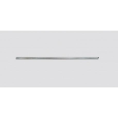 "30"" Double-sided screw-on 90 degrees 3/4"" diameter"