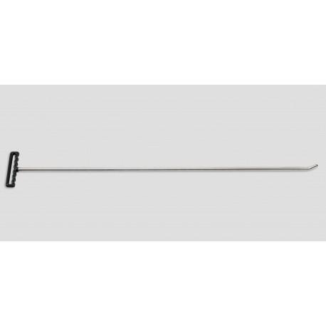 "48"" Roller Rod 45"