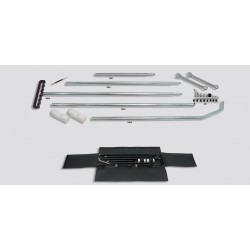 "3/4"" breakdown bar set"